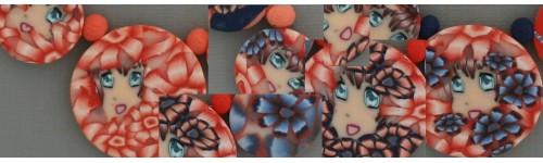 visage Coraline